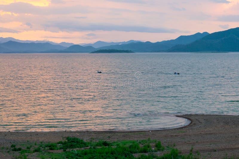 fotografia krajobrazowy tło zdjęcie stock