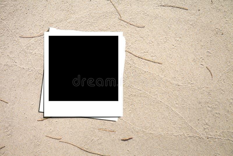Fotografia papier zdjęcia stock