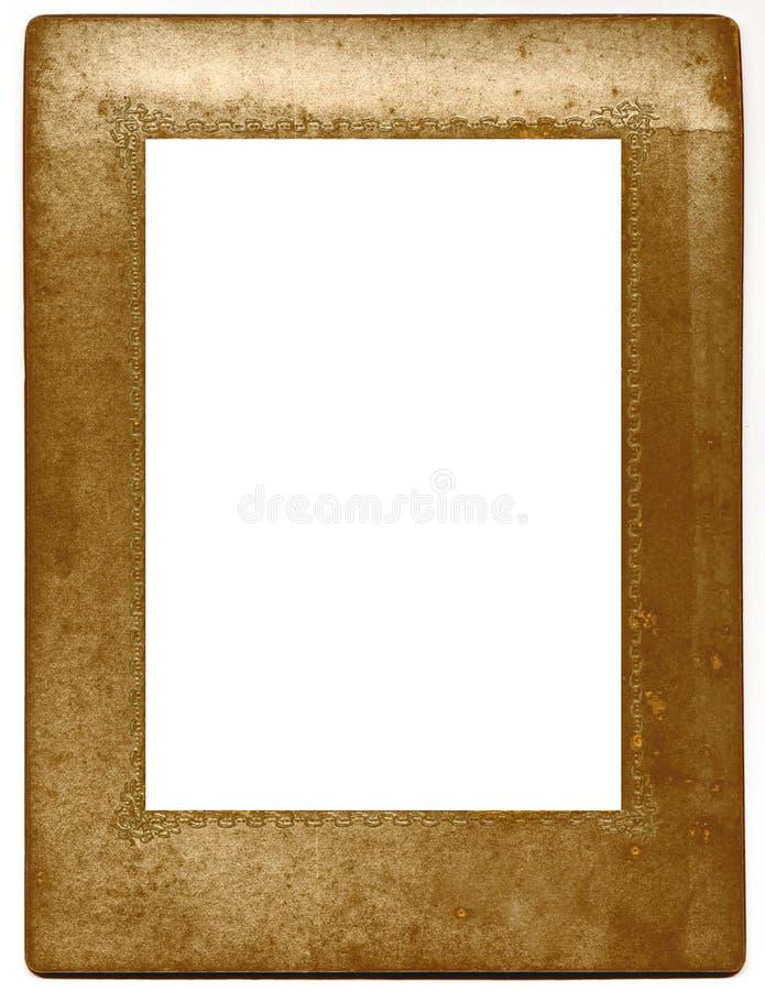 fotografia ramowy rocznik fotografia royalty free