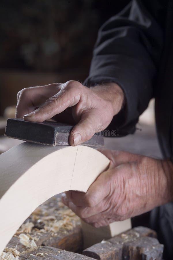 Fotografia ten mężczyzna ręki