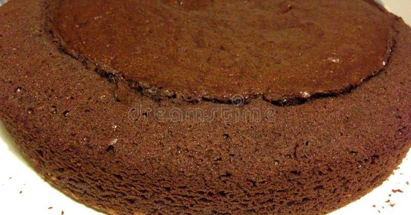 Fotografie ciasto specjalność od Sardinia, Włochy fotografia royalty free