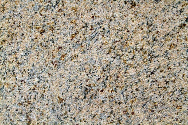 Fotografie pięknej marmurowej tekstury ścienny nakrycie obrazy stock