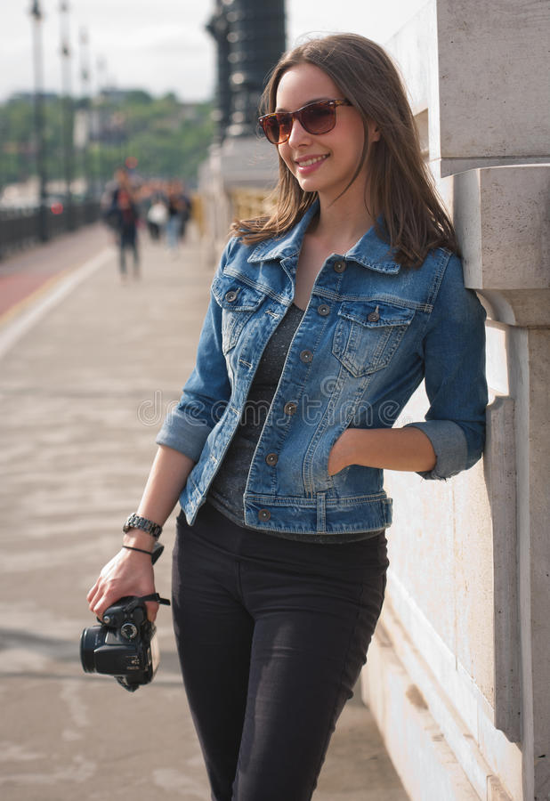 Fotografiepret stock foto's