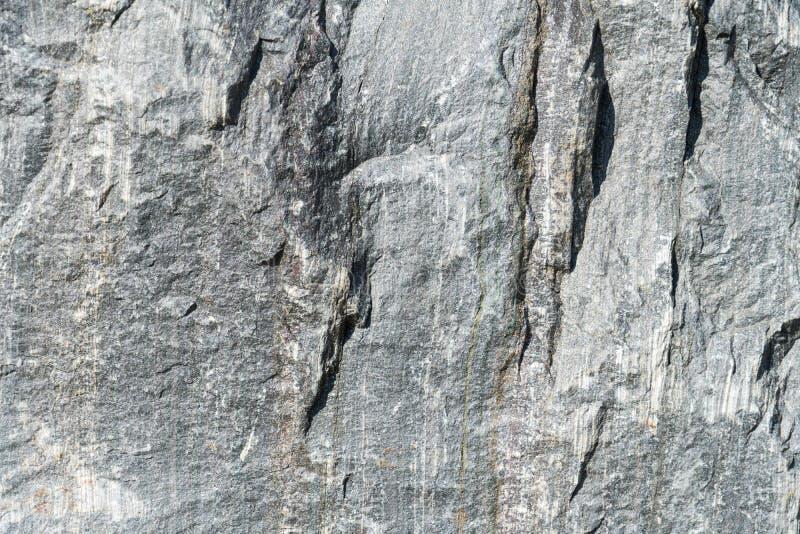 Fotogranit Texturen av stenen Ställe för din text royaltyfri bild