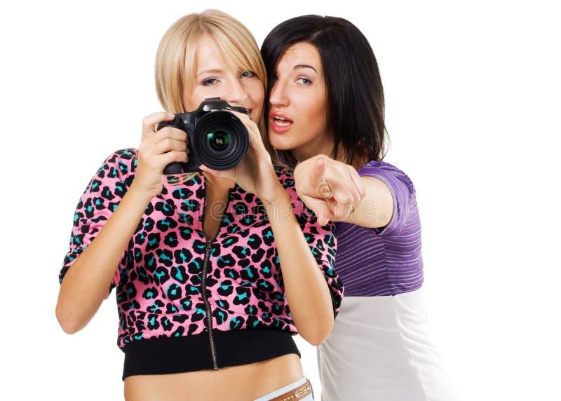 Fotographia immagini stock libere da diritti