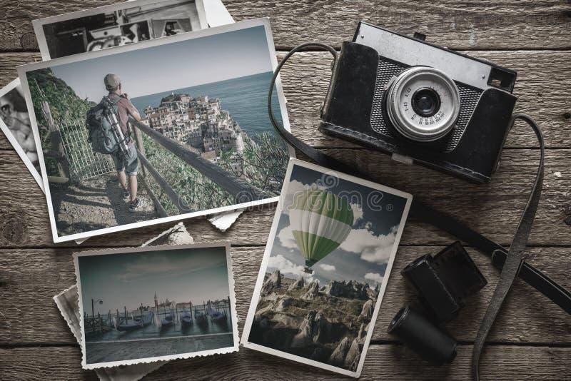 fotographia fotografia stock