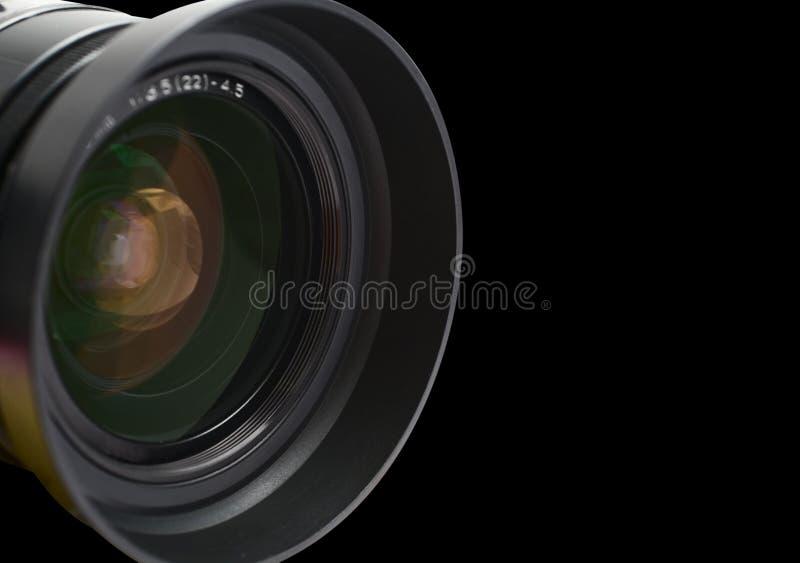 Fotographie stockfotos