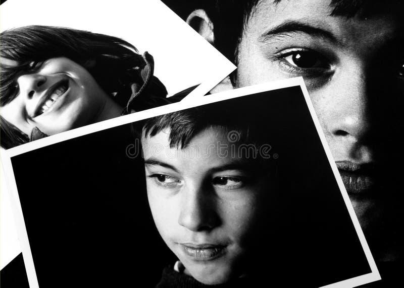 Fotographien lizenzfreie stockfotografie