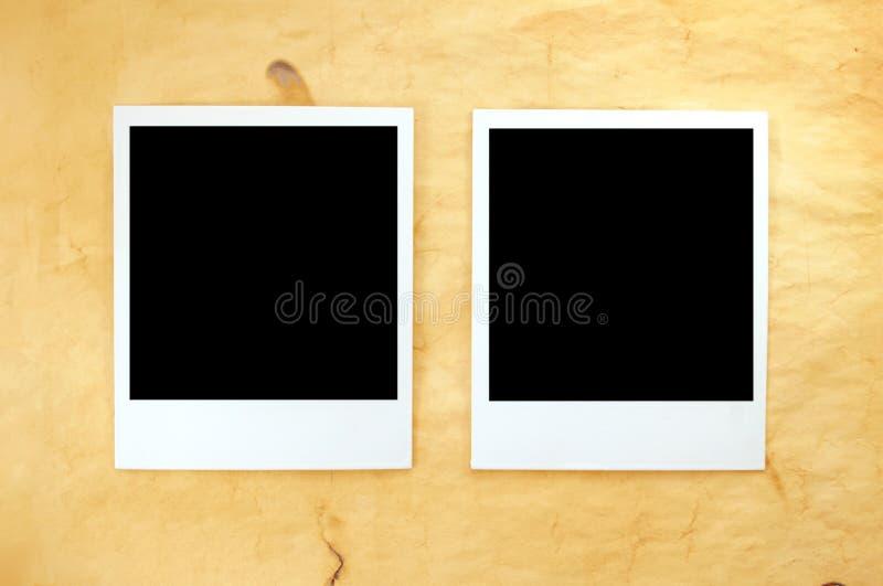 Fotos de la vendimia fotos de archivo