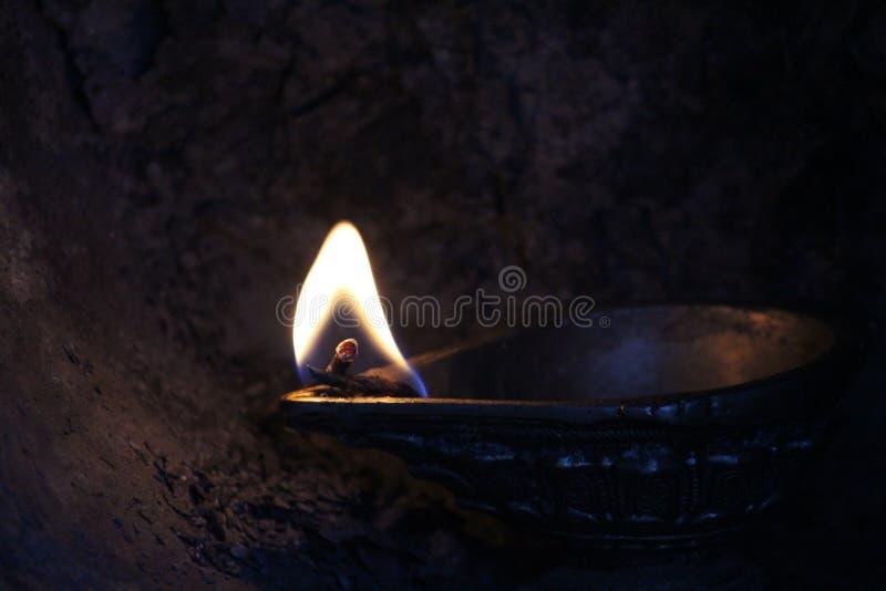 fotos do diâmetro da luminosidade reduzida fotografia de stock