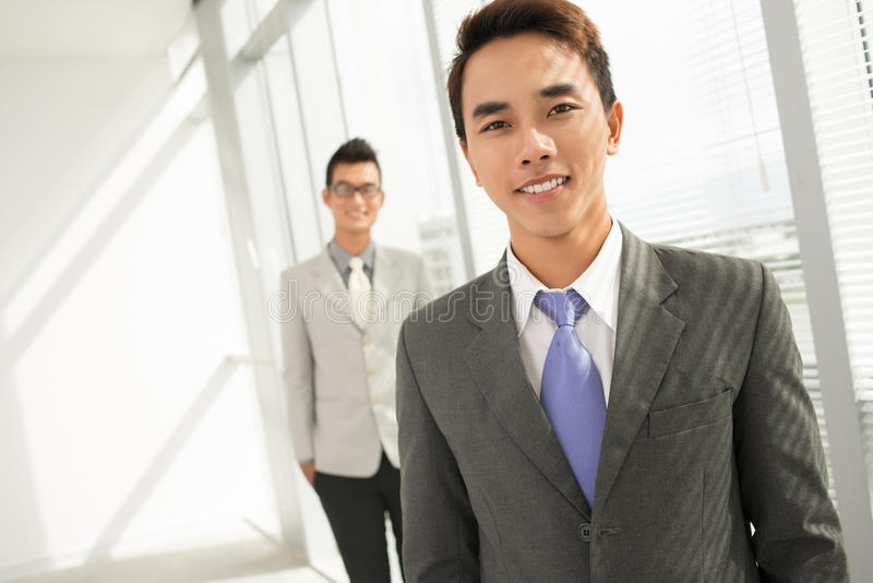 Download Founders Stock Image - Image: 27135371