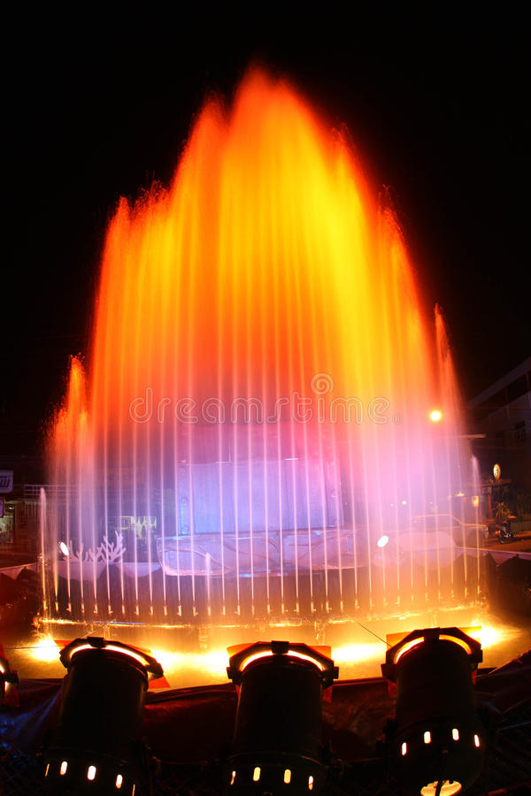 Free Fountain Stock Photos - 15165303