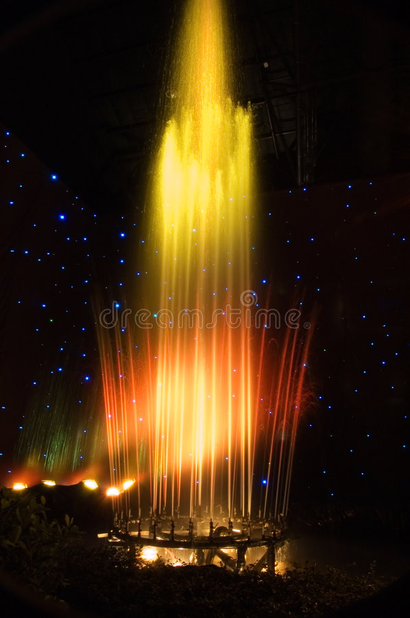 Download Fountain stock image. Image of amazing, pump, delight, moment - 836259
