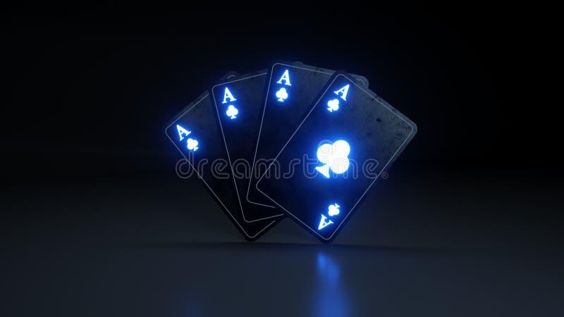 7regal casino mobilen mehrbandantennen beschränkt