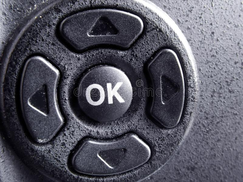Download The four-item switch stock photo. Image of symbol, camera - 8249870