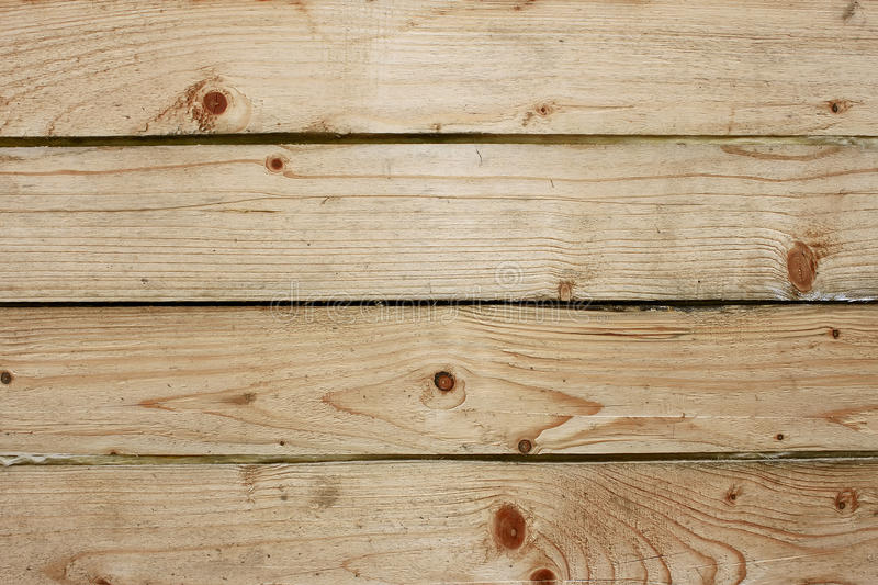 Download Four Parallel Wooden Boards Stock Image - Image: 18718503