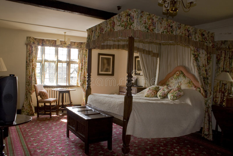 Image Result For Cavalier Bedroom Furniture