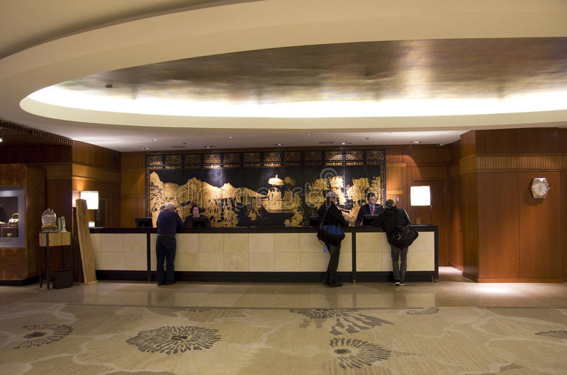 Download Four Seasons Vancouver Hotel Editorial Stock Photo - Image of light luxurious 52077108 & Four Seasons Vancouver Hotel Editorial Stock Photo - Image of light ...