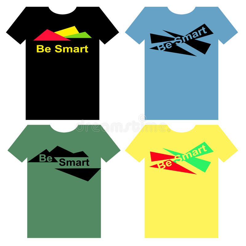 3D Printed T-Shirts Swishes Swashes Swooshes Retro Word Art Short Sleeve Tops Te