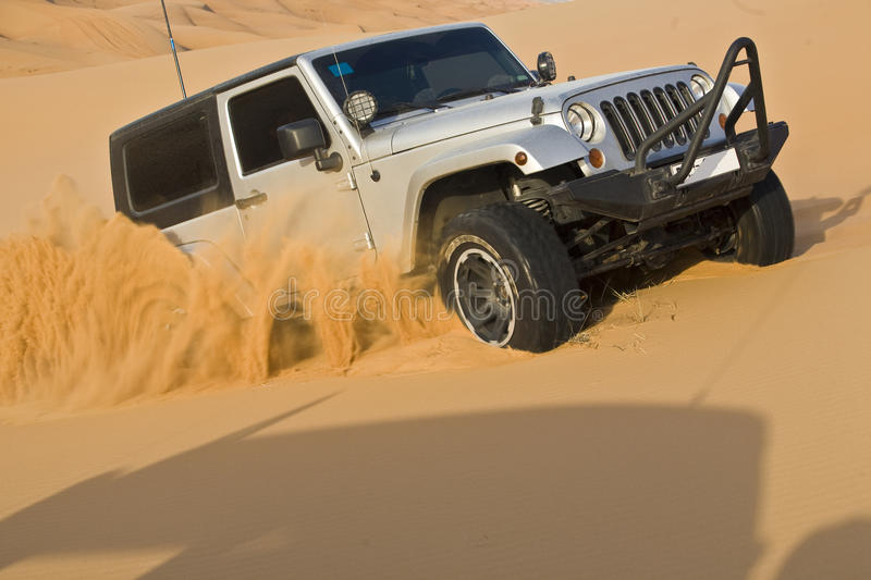 Download Drive stock photo. Image of desert, automobile, wheels - 30296042