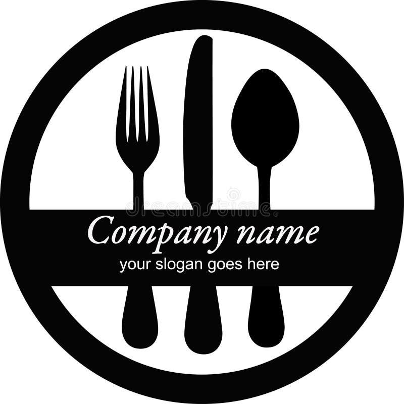 Fourchette, cuillère, couteau