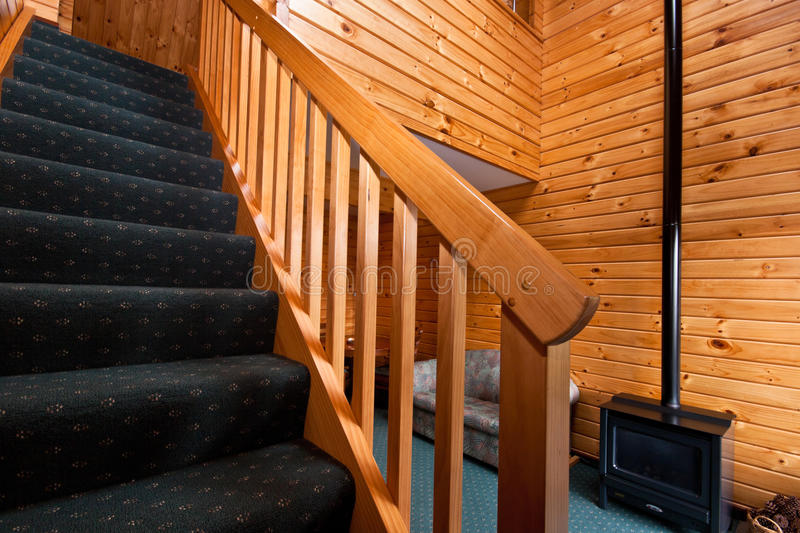Download Fox Glacier Lodge Apartment Interior - New Zealand Stock Image - Image of decorating, coast: 18390037