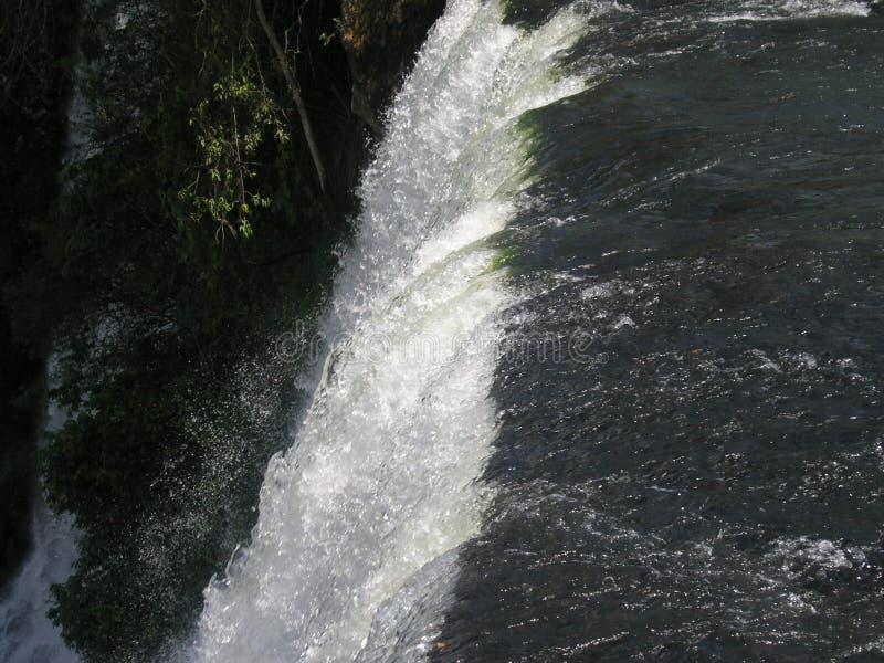 Foz De Iguasu Free Stock Image