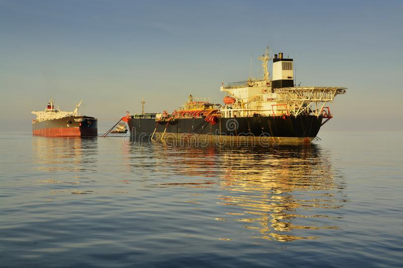Fpso Stock Images - Download 228 Royalty Free Photos