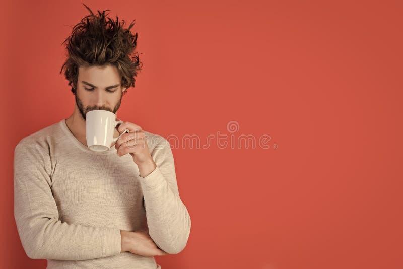 Frío y gripe, solos fotografía de archivo