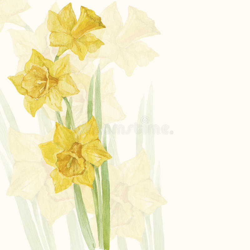 Ausgezeichnet Farbseiten Für Den Frühling Fotos - Druckbare ...