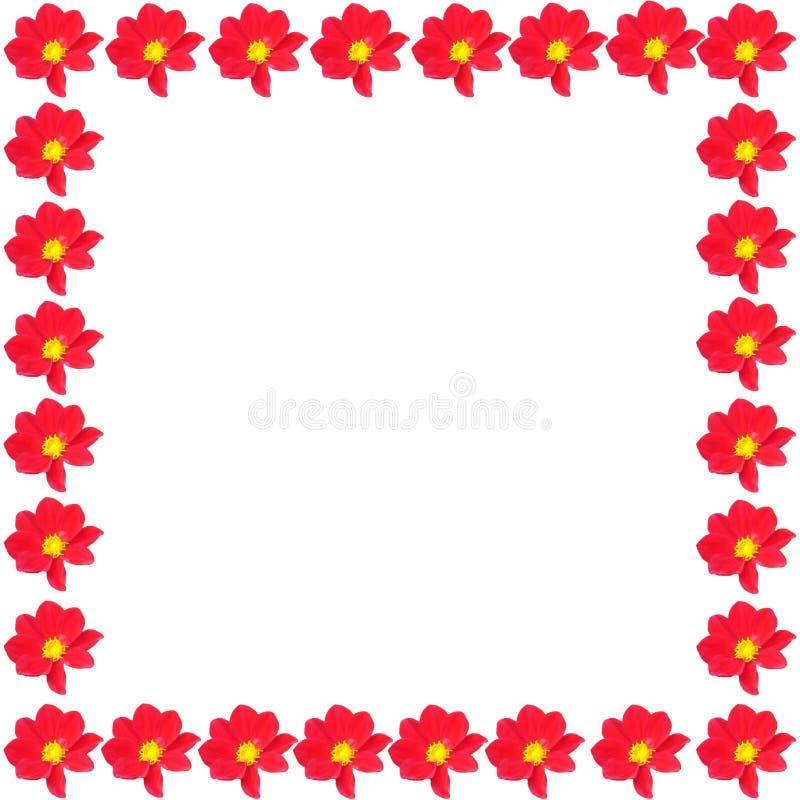 Frühlingsrand lizenzfreie stockbilder