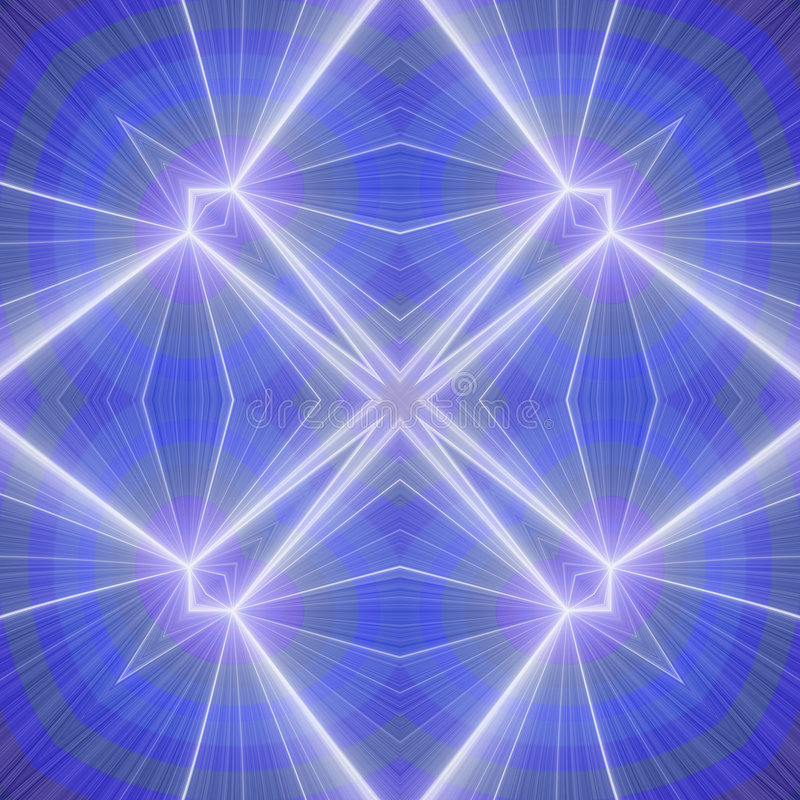fractal abstrakcyjna powtarzam bezszwowa wzoru ilustracji