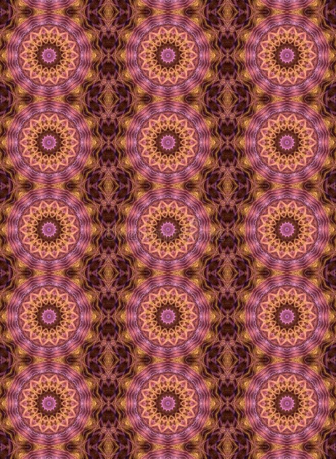 Download Fractal background stock illustration. Image of graphic - 27739408
