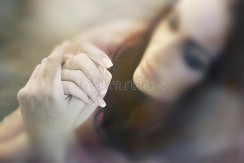 Download Fragility stock photo. Image of caucasian, grace, fragility - 16619944