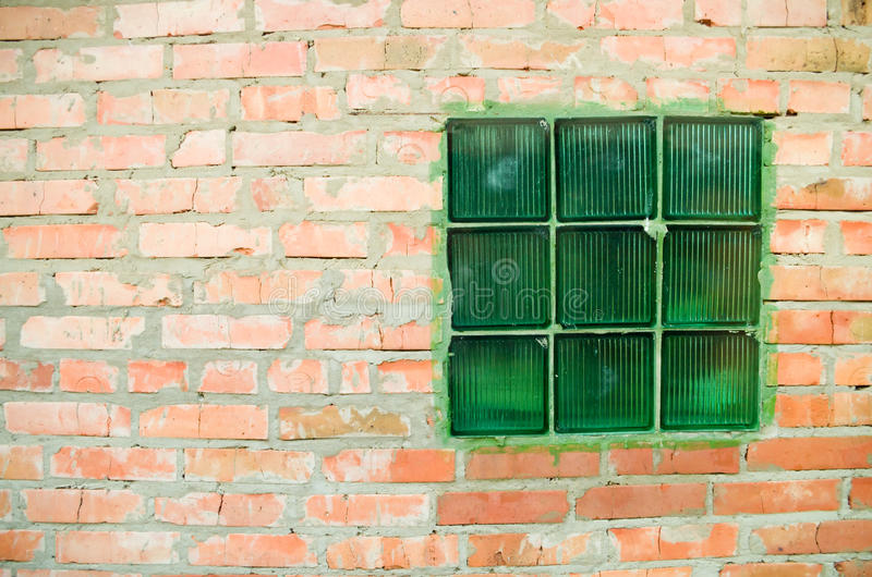 Download Fragment of brick wall stock photo. Image of locked, close - 32504084