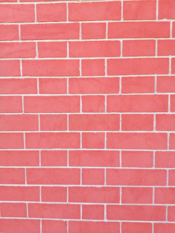 Fragment de la construction de mur photos stock