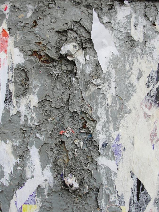 Mur avec des photos fabulous diy dco duun mur avec des - Decorer un mur avec des cadres photos ...