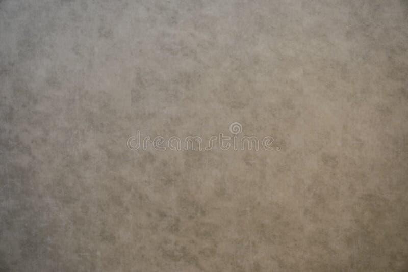 Fragment de vieille texture sale avec la peinture et les fissures ébréchées ou le beau fond décoratif grunge abstrait de mur Art  photo stock