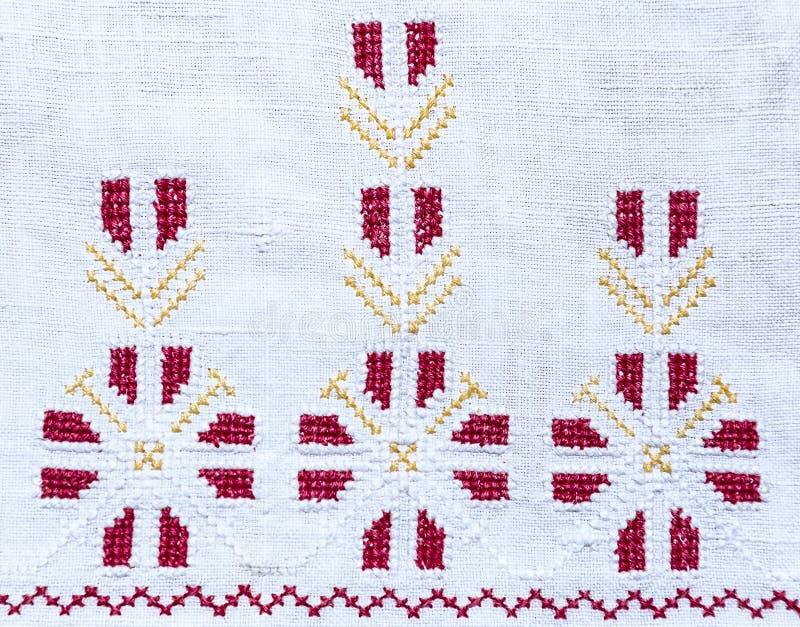 2 091 Ukrainian Ethnic Cross Stitch Pattern Photos Free Royalty Free Stock Photos From Dreamstime