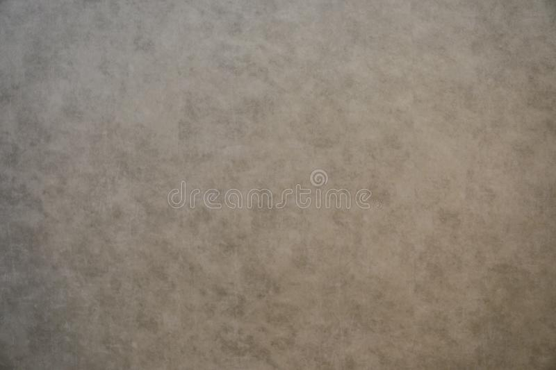 Fragment of old grungy texture with chipped paint and cracks or Beautiful Abstract Grunge Decorative Wall Background. Art Rough St stock photo