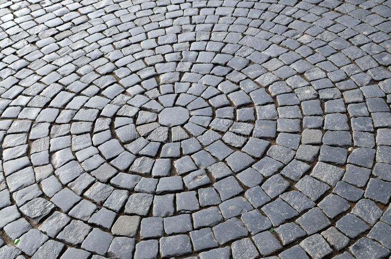 Download Fragment of old pavement stock photo. Image of background - 13170090