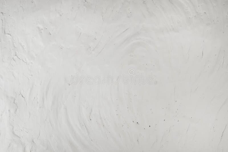 Download Fragment Ou Texture Blanc De Fond De Mur De Stuc Image stock - Image du sale, antique: 87702903