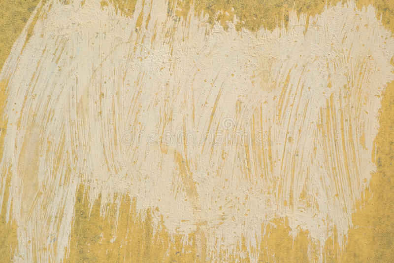 Download Fragment of painted wall. stock photo. Image of material - 35566820