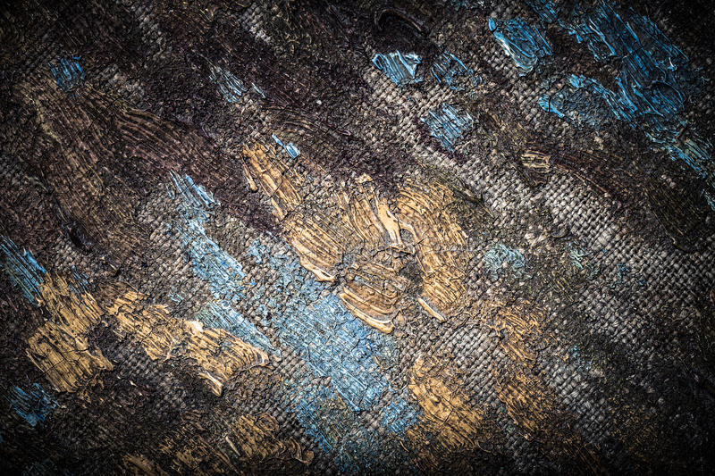 Fragment of the picture for the abstract artistic background. To. Ned stock photos
