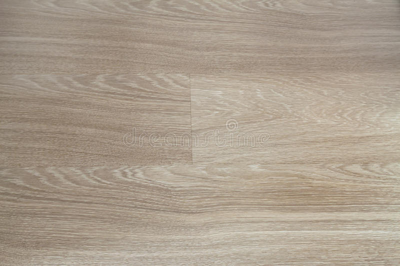 Fragment of seamless wooden oak panel laminate parquet floor tex. Ture background royalty free stock photos