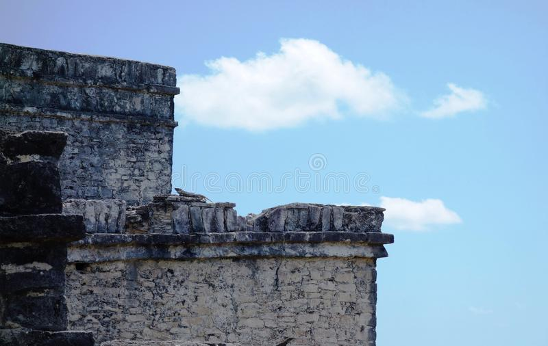 Download Fragment of a stone wall stock photo. Image of history - 31125716