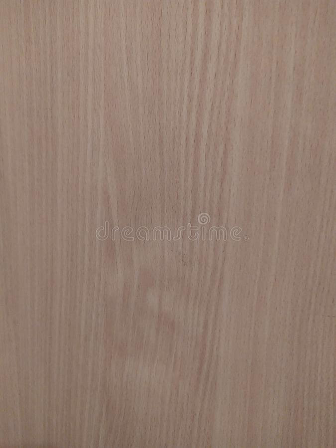 Fragment of a texture wood royalty free stock photos