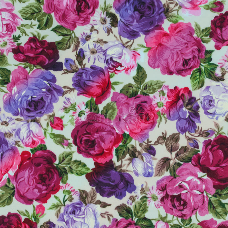 Fragment van kleurrijke retro tapijtwerkteksten, Fragment van kleurrijk r royalty-vrije stock afbeelding