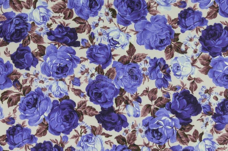 Fragment van kleurrijke retro tapijtwerkteksten, Fragment van kleurrijk r royalty-vrije stock afbeeldingen