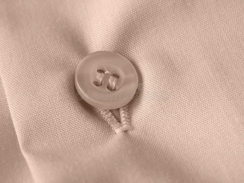 Fragmento de la camisa fotografía de archivo libre de regalías